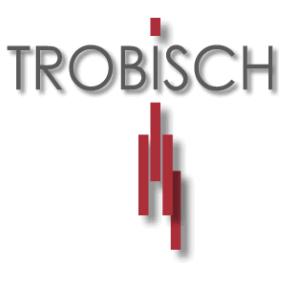 Klavierhaus Trobisch Logo