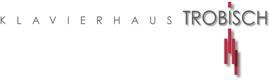 Klavierhaus Trobisch